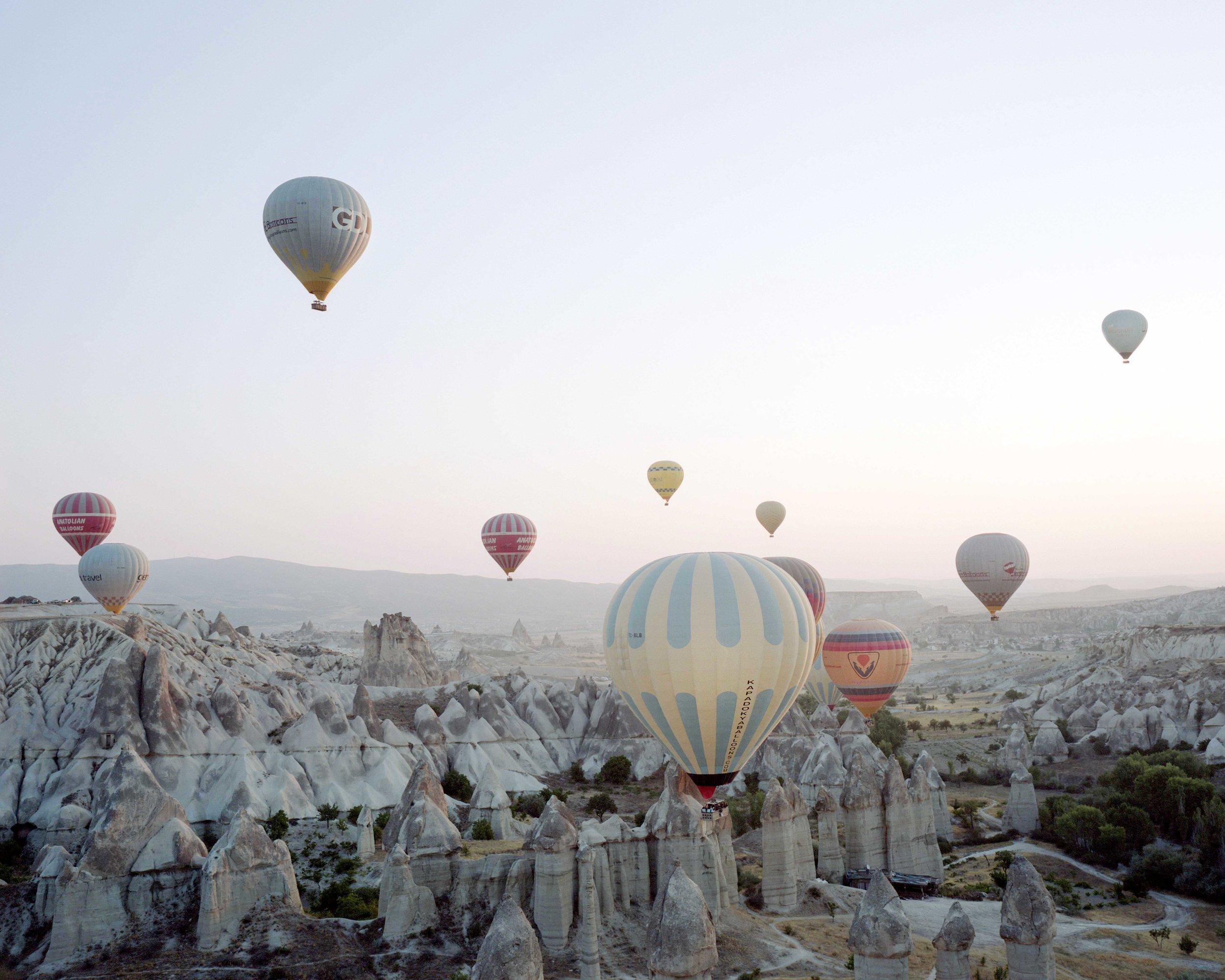 PARKER_Cappadocia_1.JPG