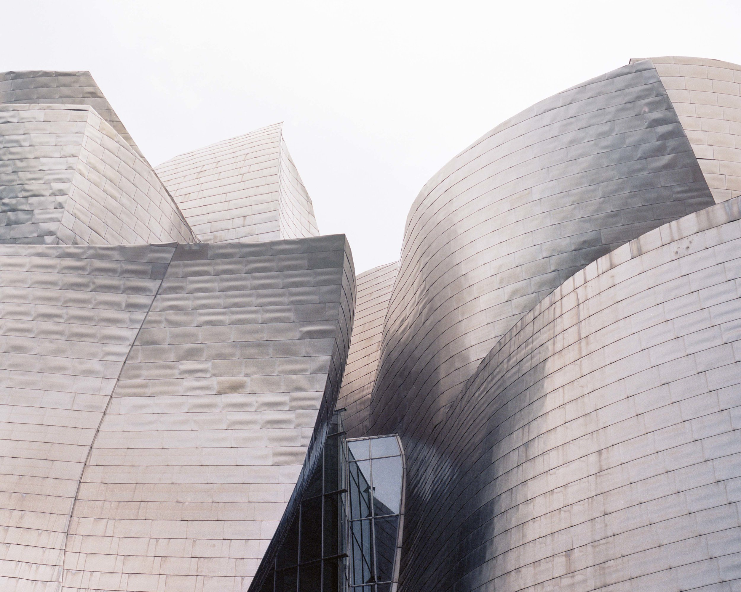 Spain_Guggenheim_3_Low.jpg
