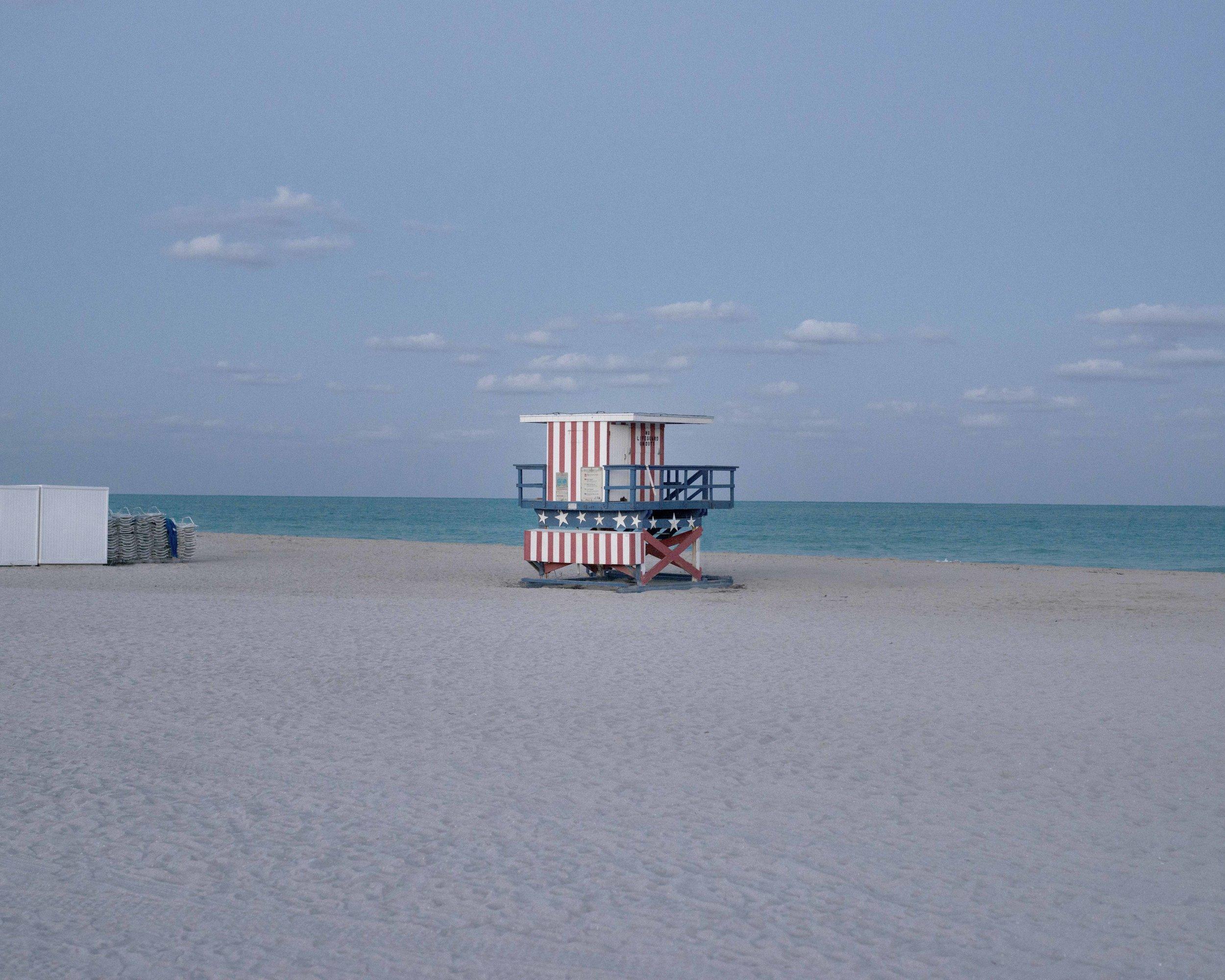 Miami_028 1.jpg