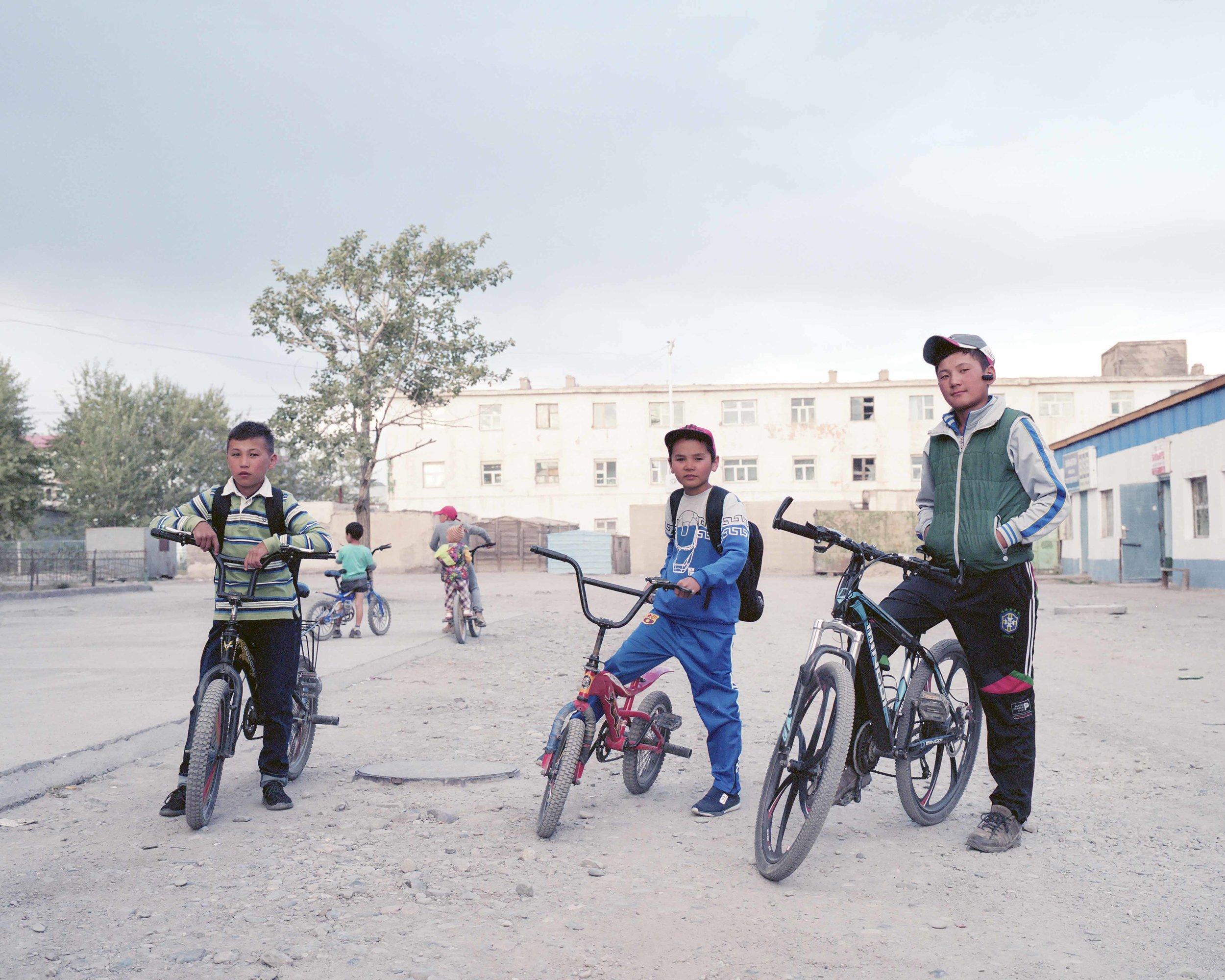 PARKER_Mongolia_2.JPG