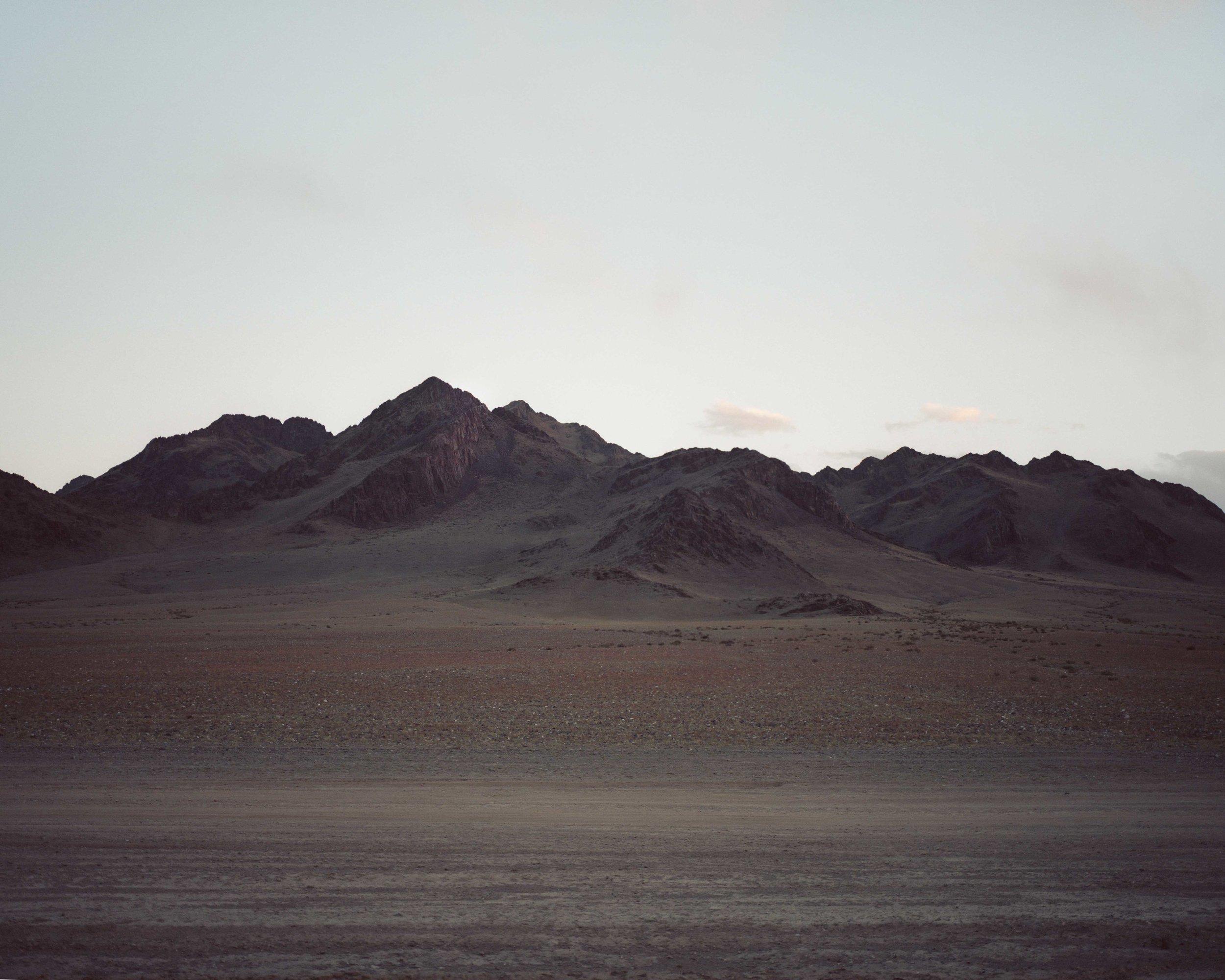 PARKER_Mongolia_1.JPG