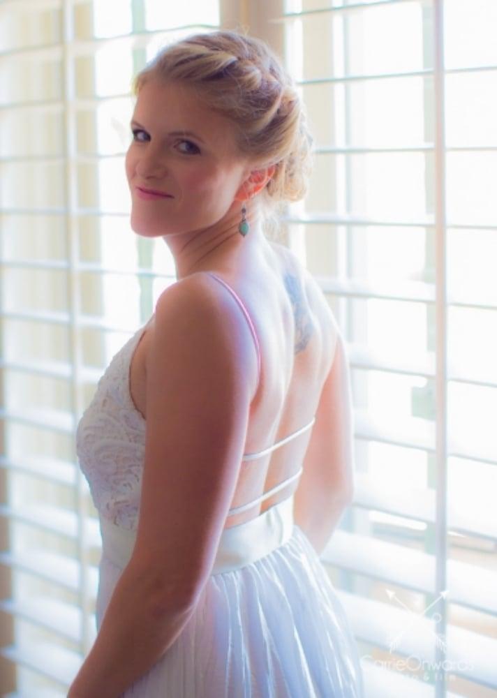 Kelsey Colton-96.jpg