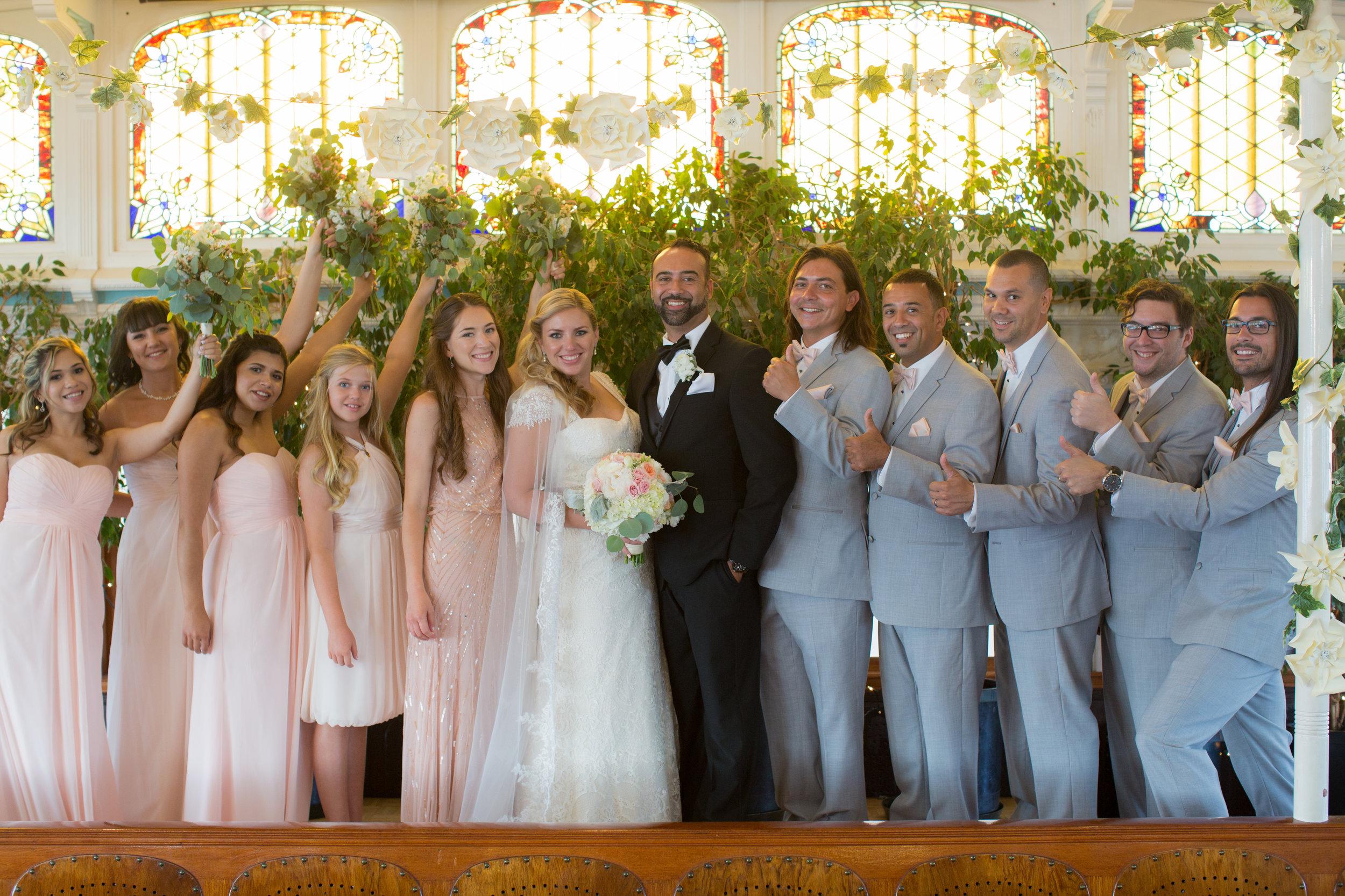 ST Wedding-134.jpg