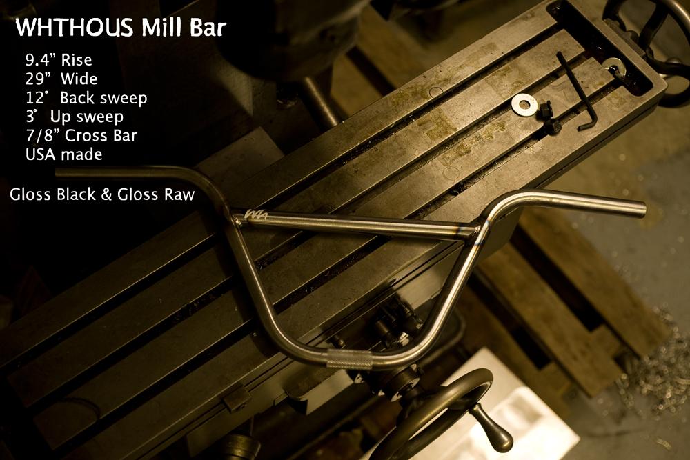 Mill-bar-specs.jpg