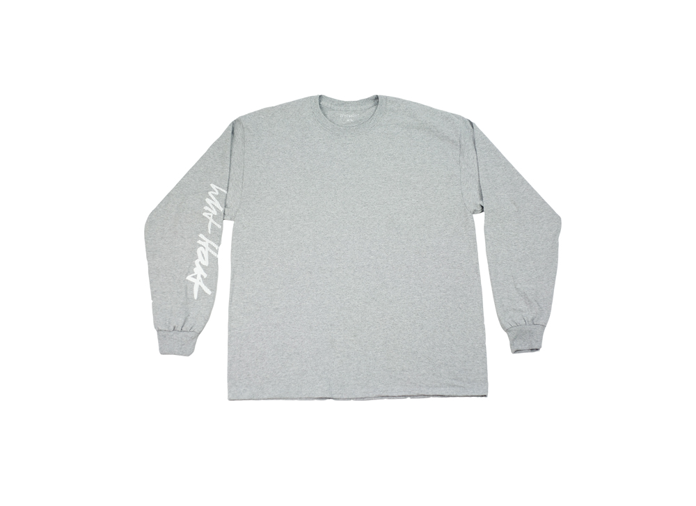 WH-Grey-long-sleeve-front.jpg