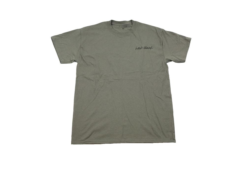2019-Shirt-Grey-1.jpg