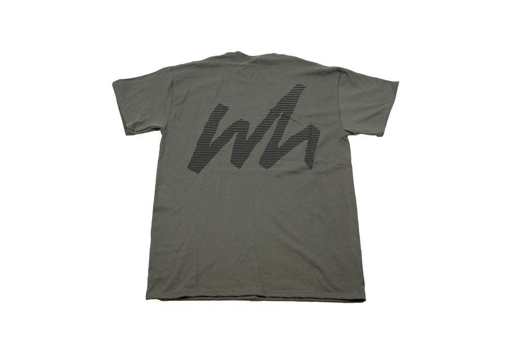 2019-Grey-shirt-2.jpg