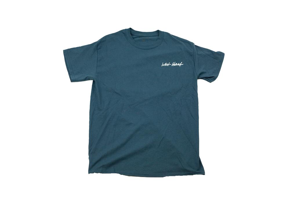 2019 Blue shirt 3.jpg