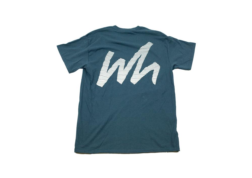 2019 Blue shirt 1.jpg