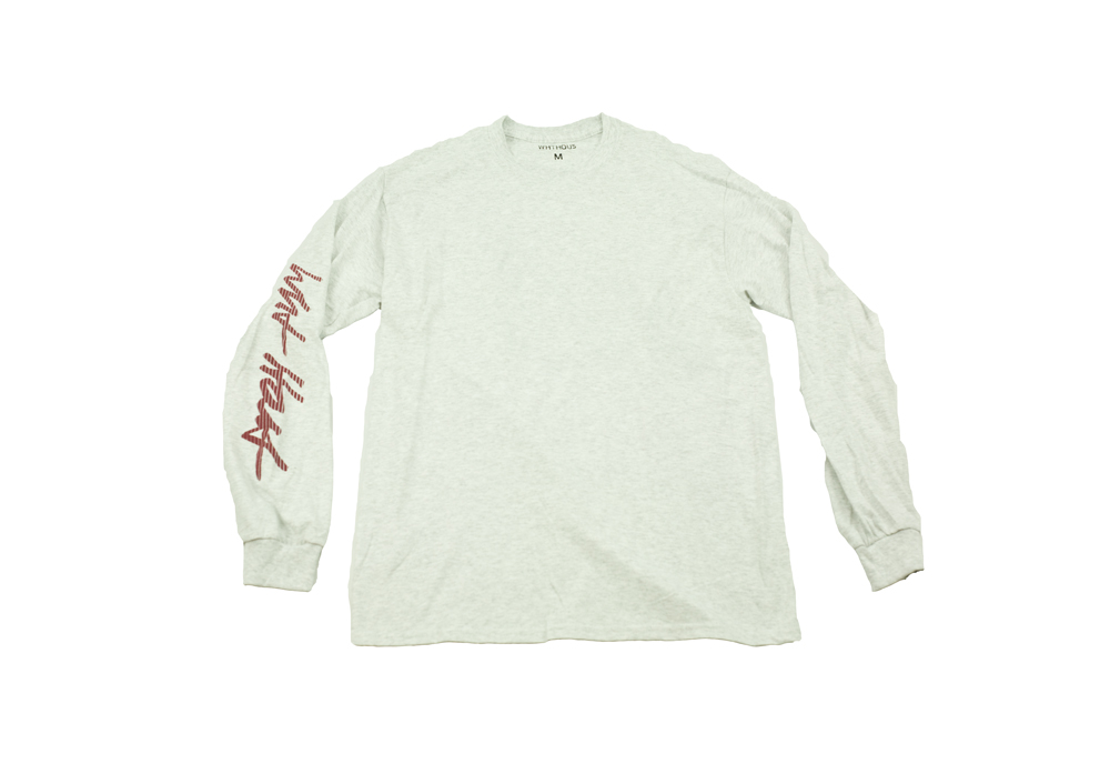 2019-Long-sleeve-1.jpg