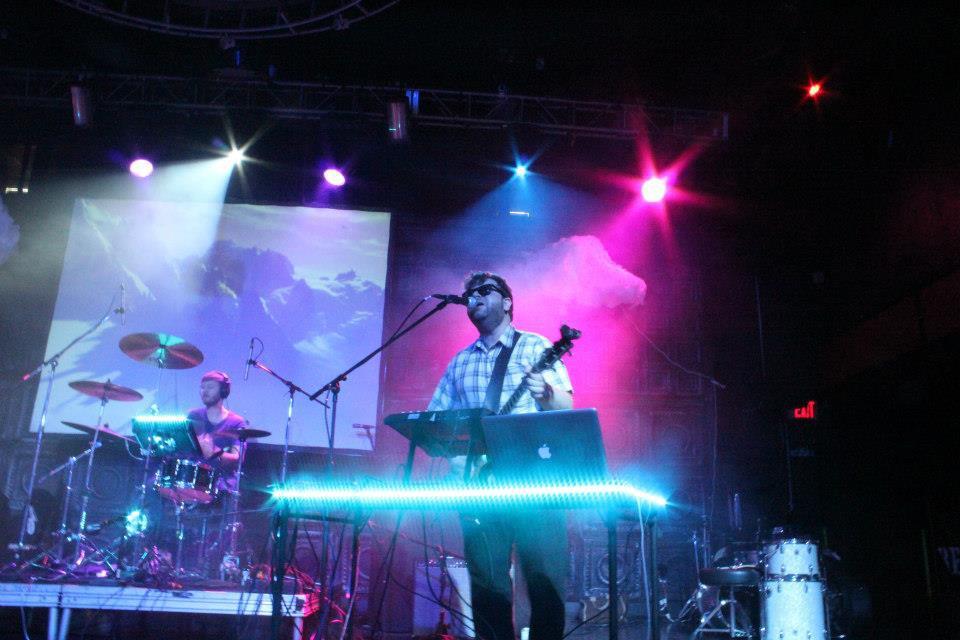 EONS @ REVOLUTION LIVE 2.jpg