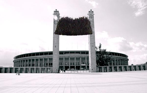 stadium-hitler.jpg