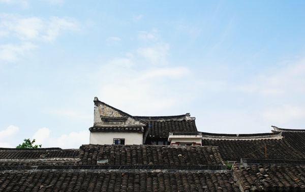 tongli-roofs-s_8288562455_o.png