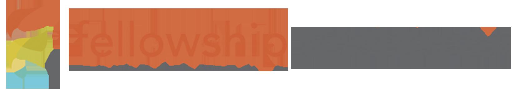 FellowshipMonrovia_Logo2.png