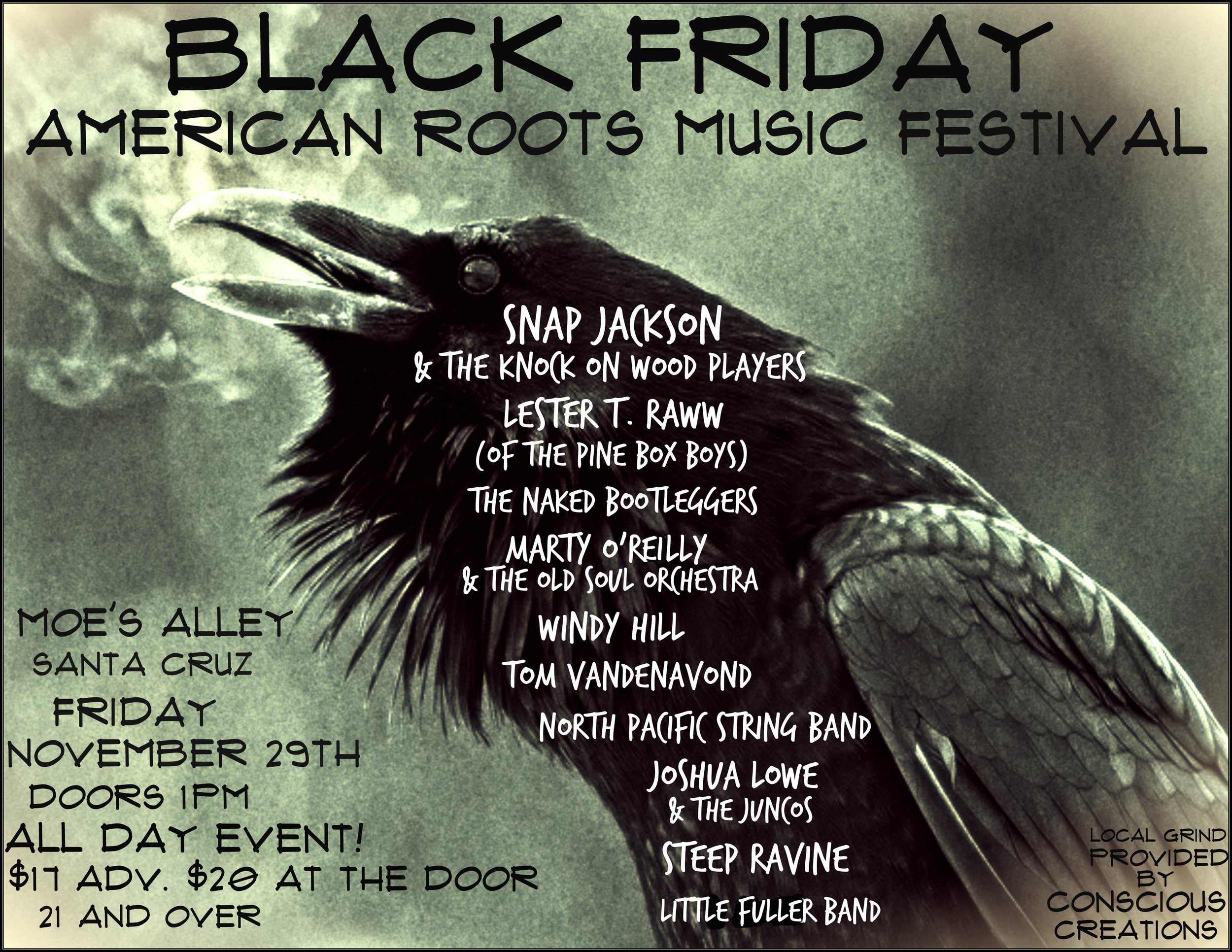raven black friday festival version2.jpg