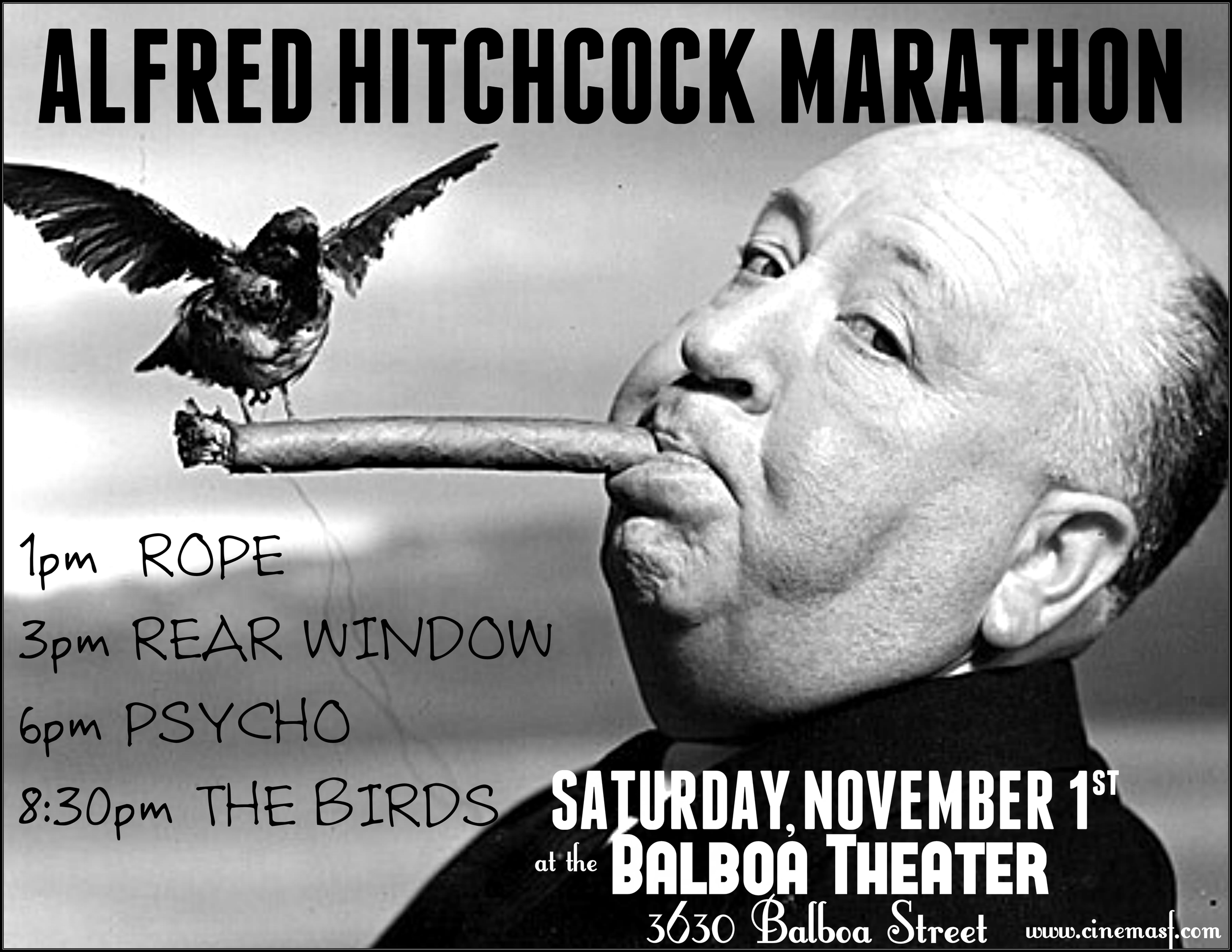 hitchcock 11-1-14.jpg