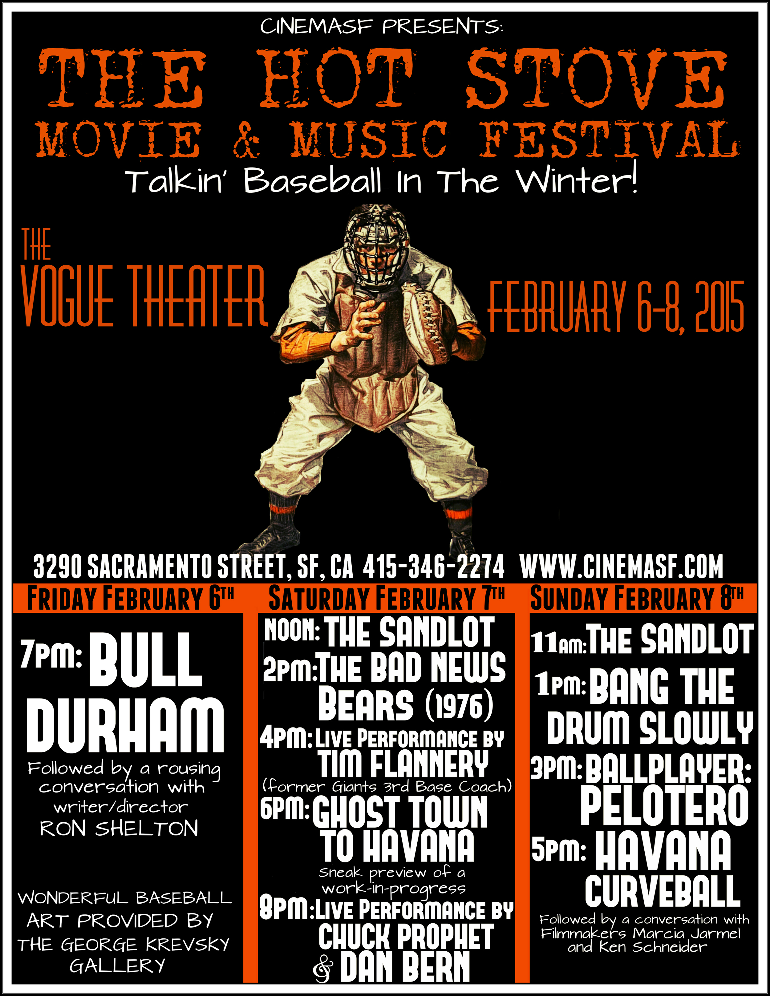 THE HOT STOVE MOVIE AND MUSIC FESTIVAL 2015 8.5x11.jpg