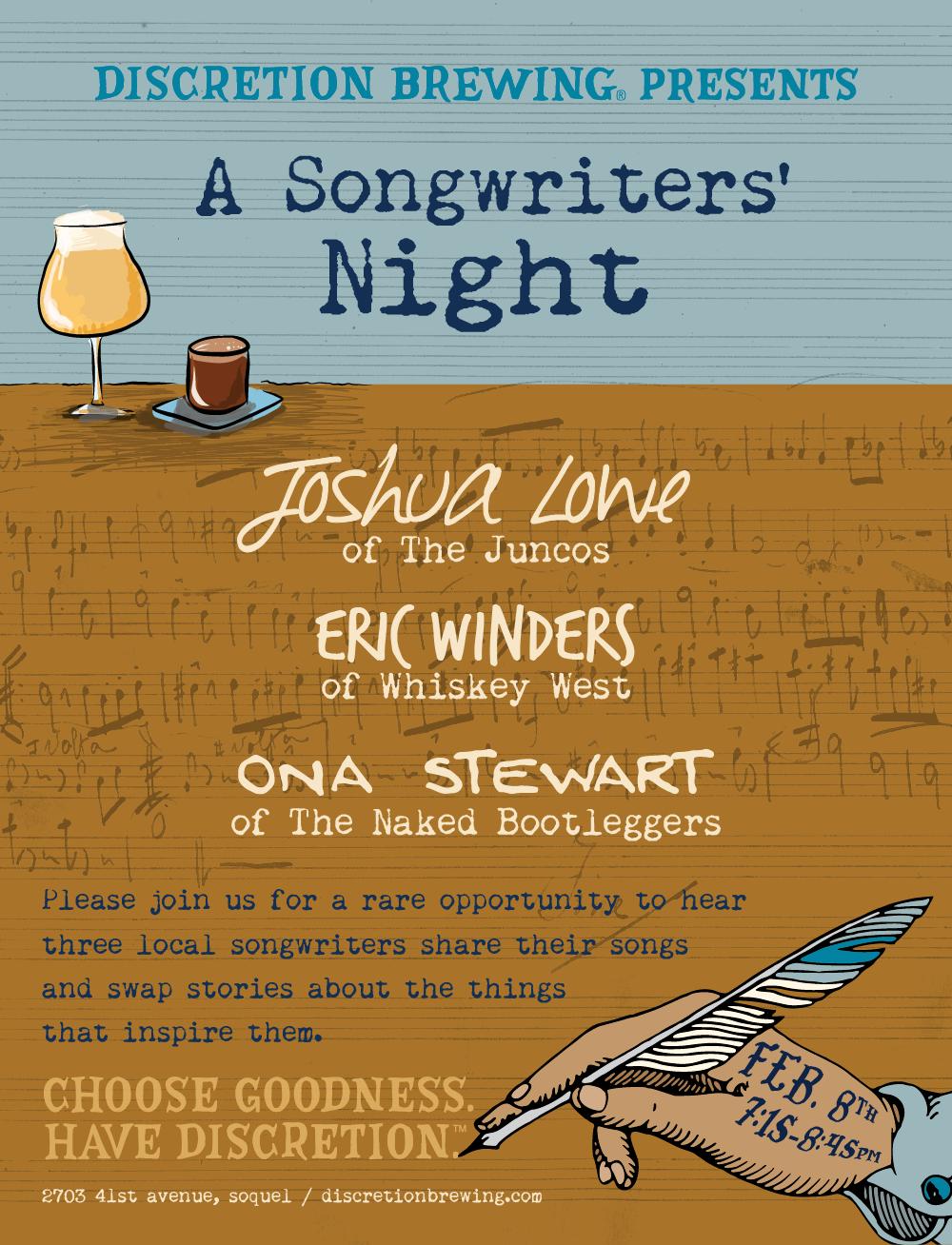 SongwritersNightFlier.png