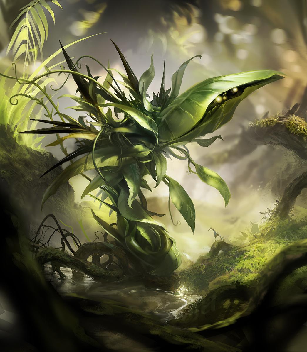 Plant (token)
