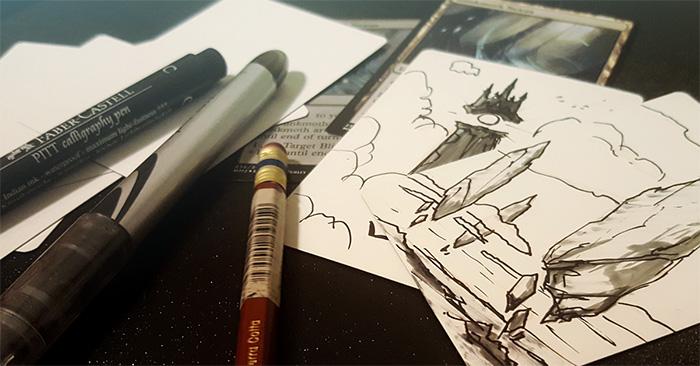 SketchesBanner.jpg