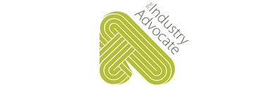 IndustryAdvocate Logo Colour on white long.png