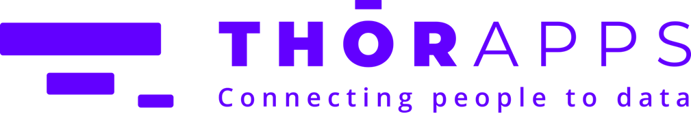 THORapps Logo Purple on transparent.png