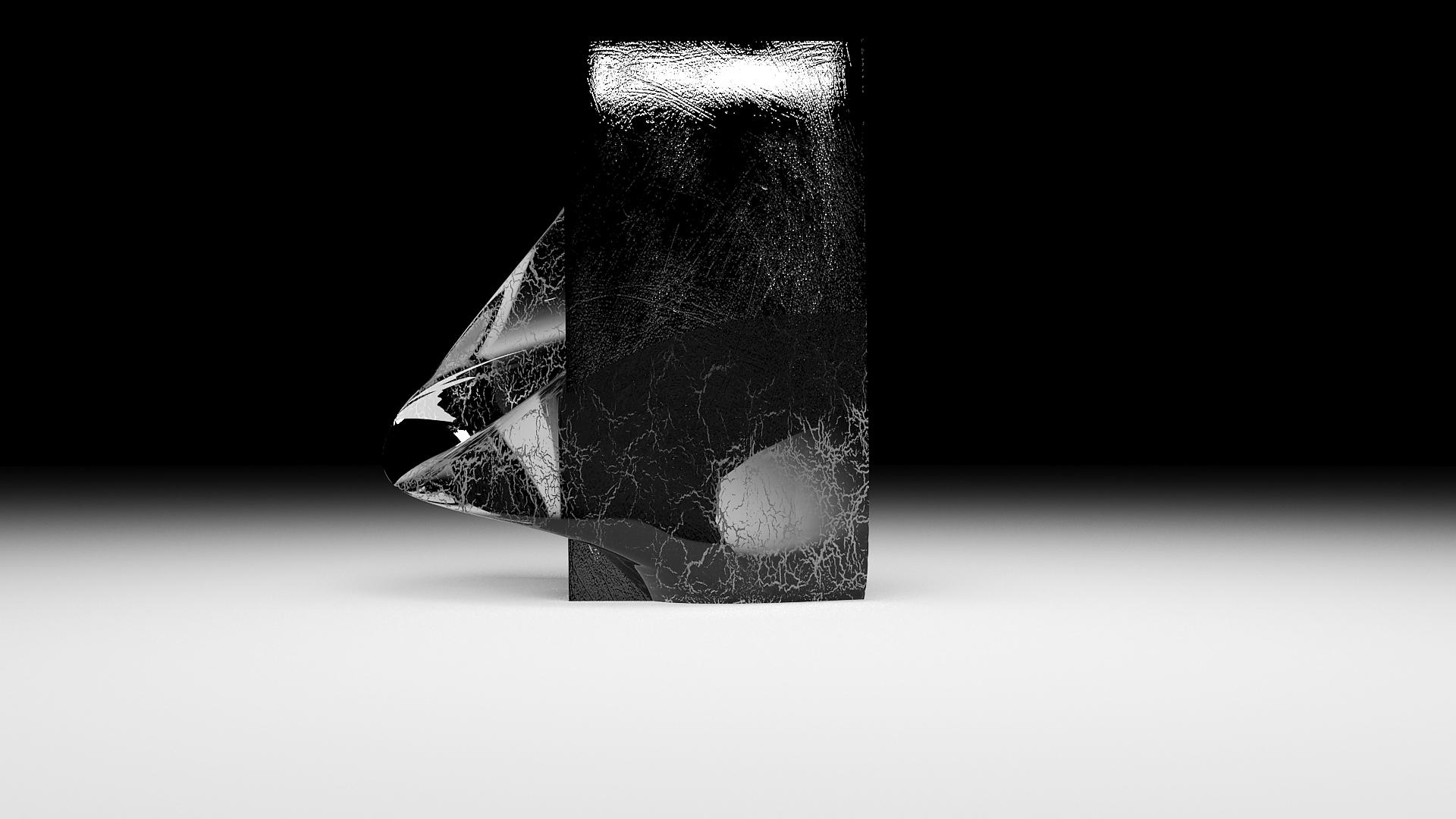 Sculpture 2_Material_WEBSITE.jpg
