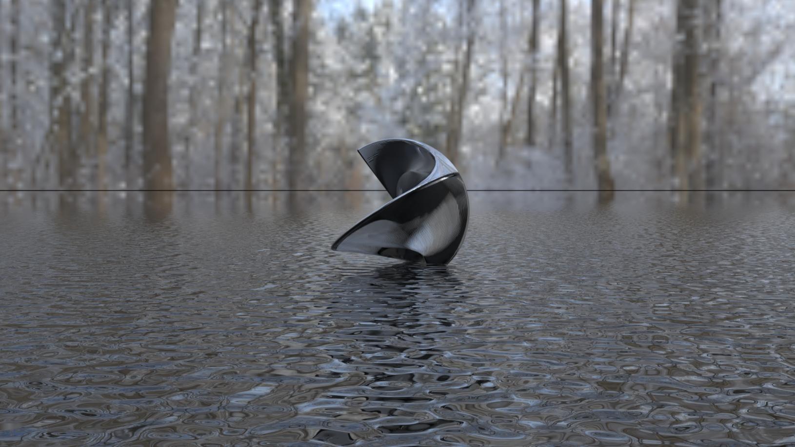 Water 9.jpg