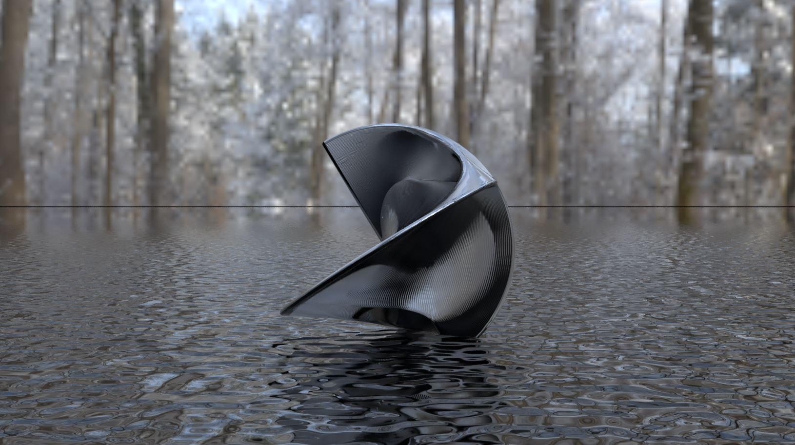 Water 10.jpg