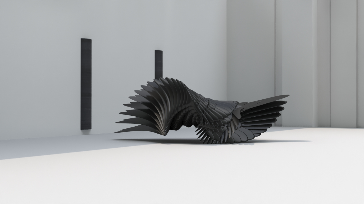 An Angels Wing_03.jpg