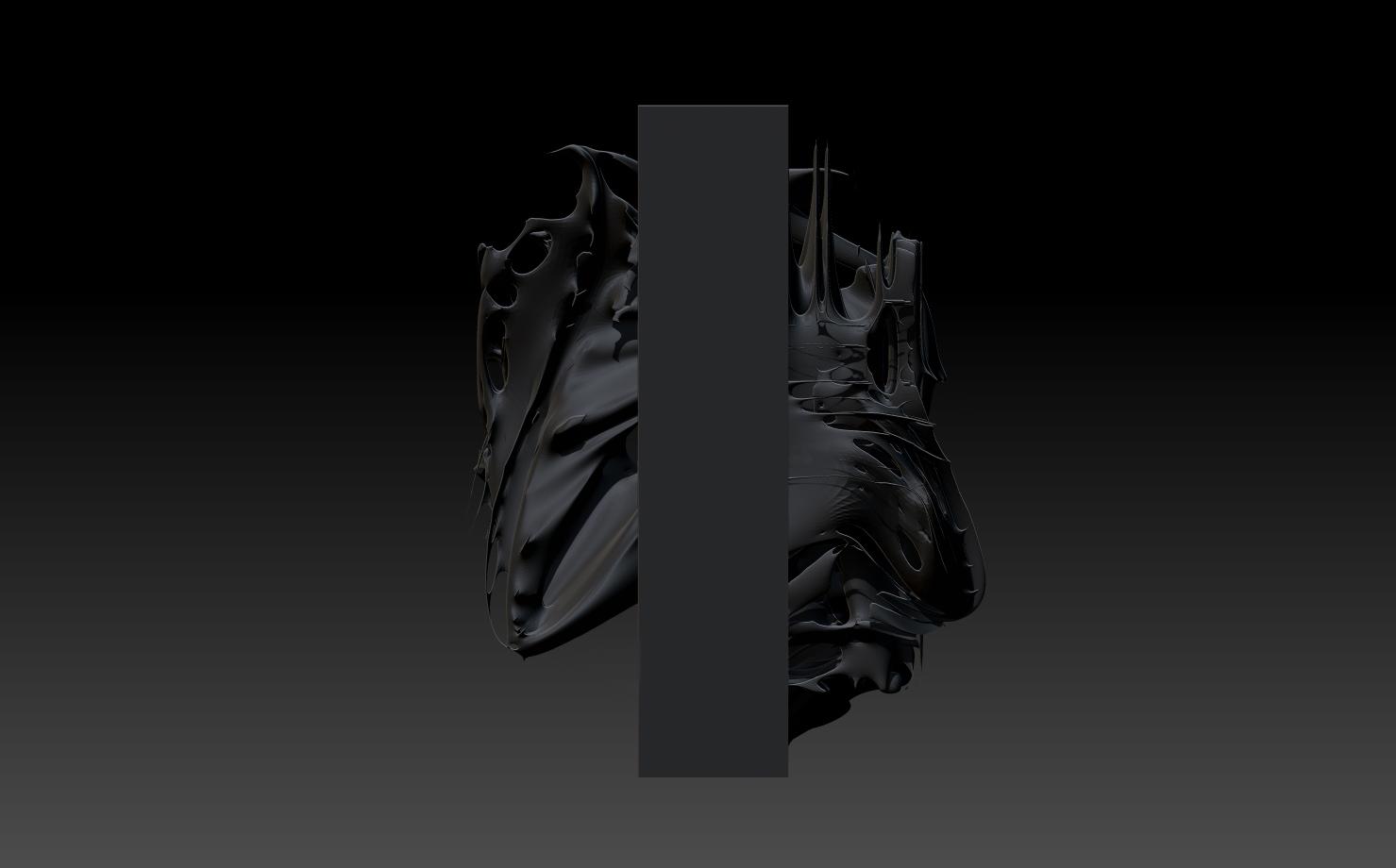 Shadowbox 02.jpg