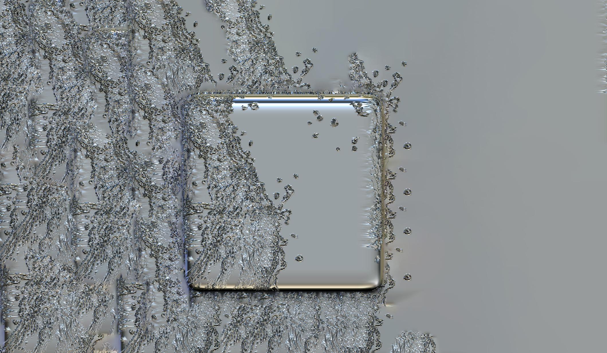 Water Studies 01.jpg