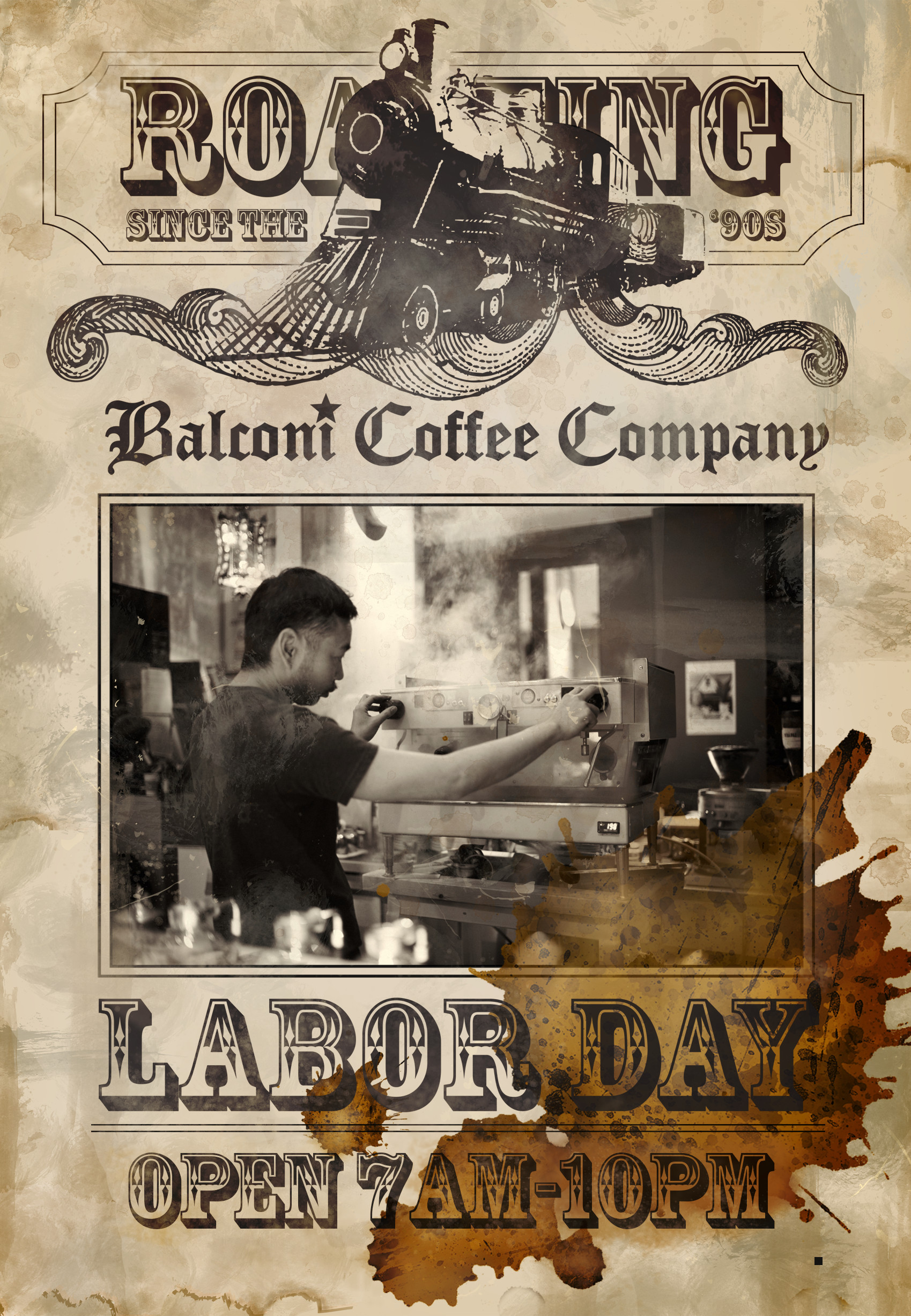 balconi_labor_day.jpg