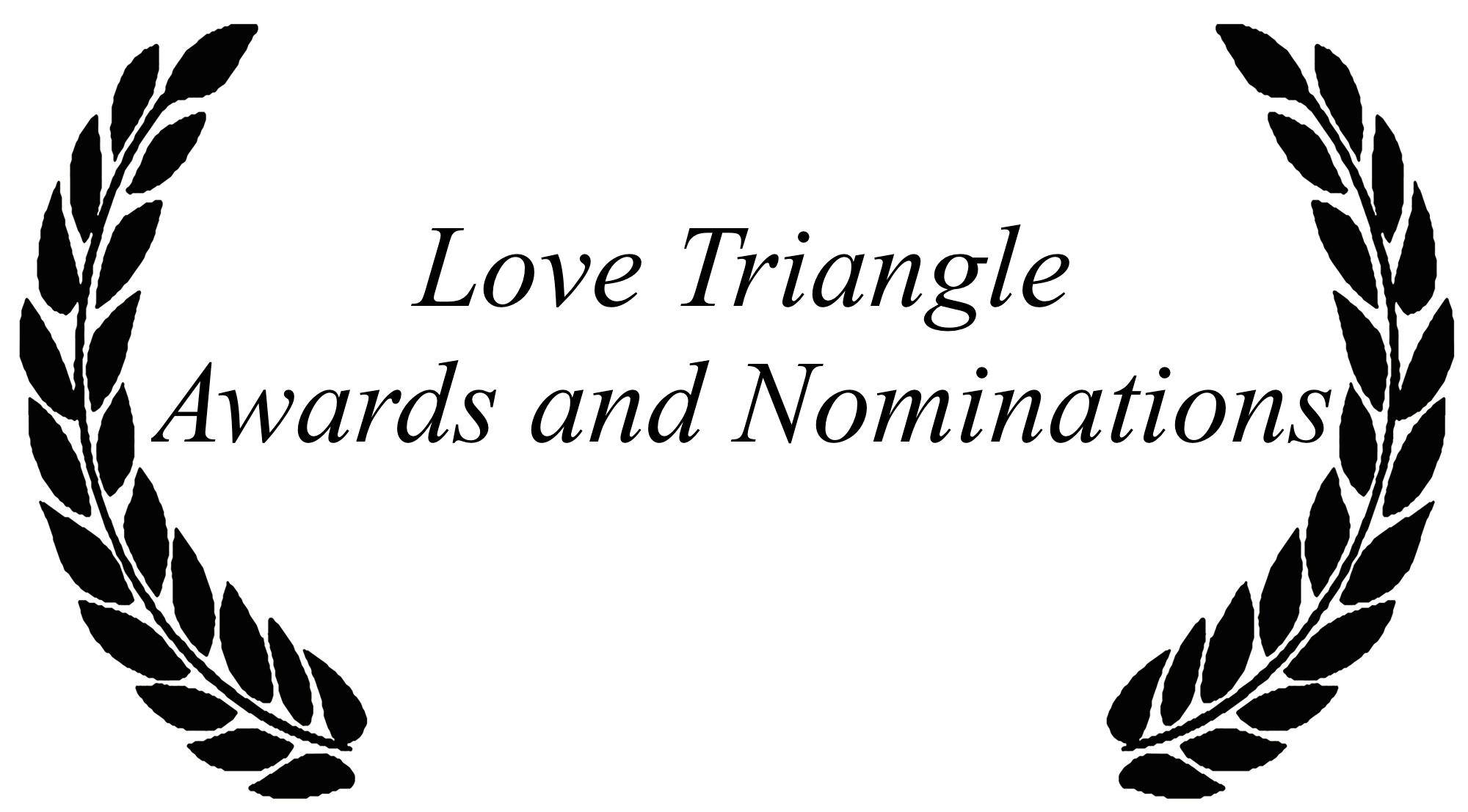 Love Triangle Laurel Title.jpg