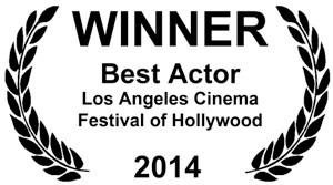 Best Actor LACFH.jpg