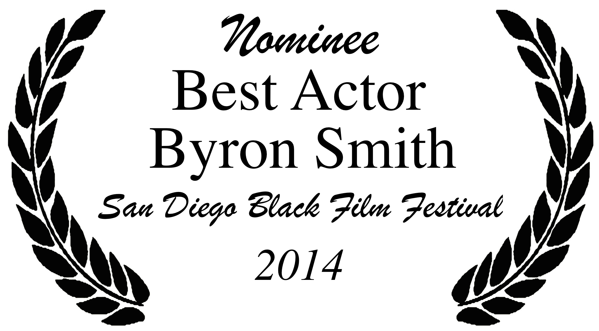 SDBFF Nominee.1.jpeg
