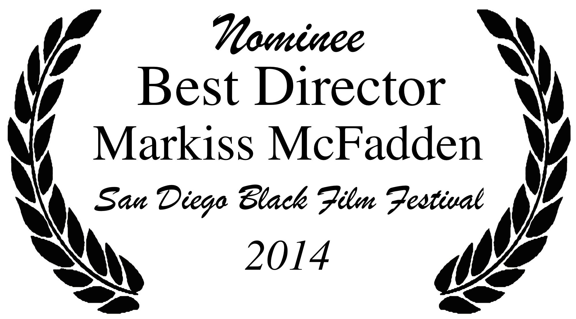 SDBFF Nominee.2.jpg
