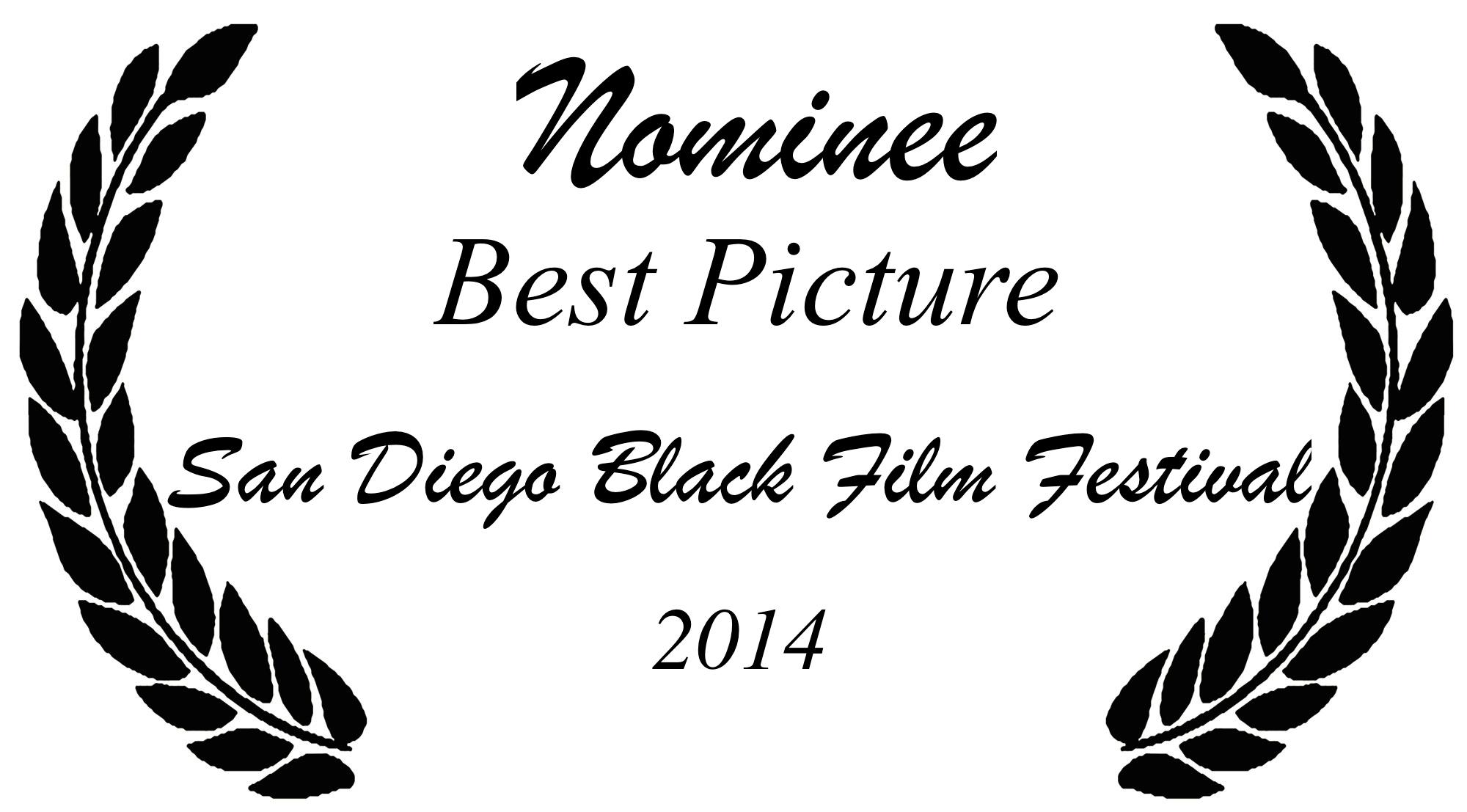 SDBFF Nominee4.jpg