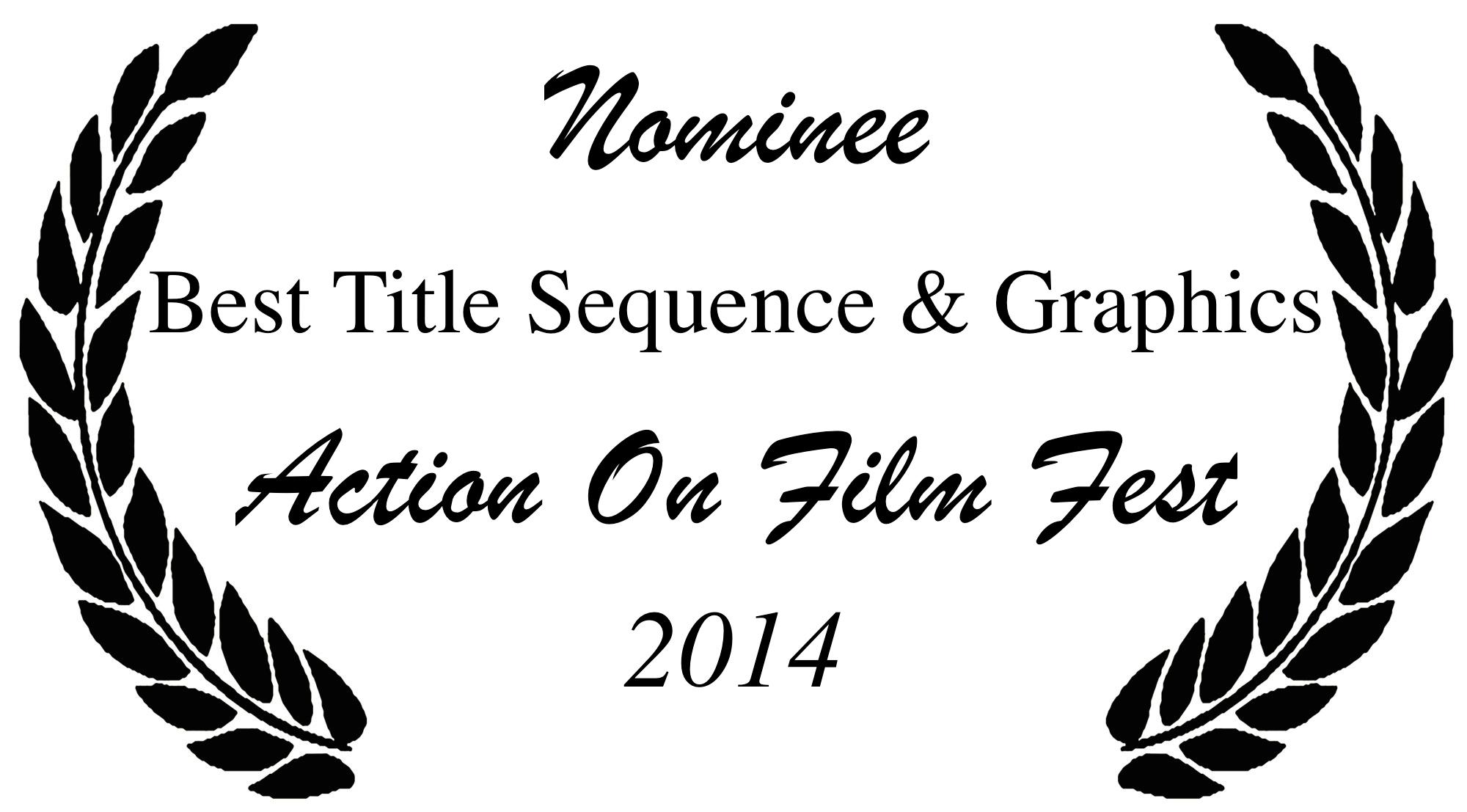 AOFF - Nominee.2.jpg