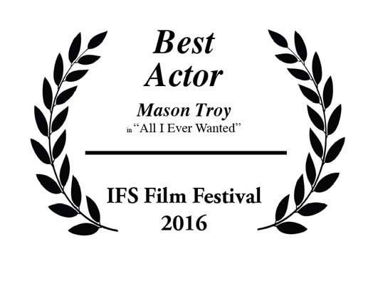 IFS.BestActor.jpg