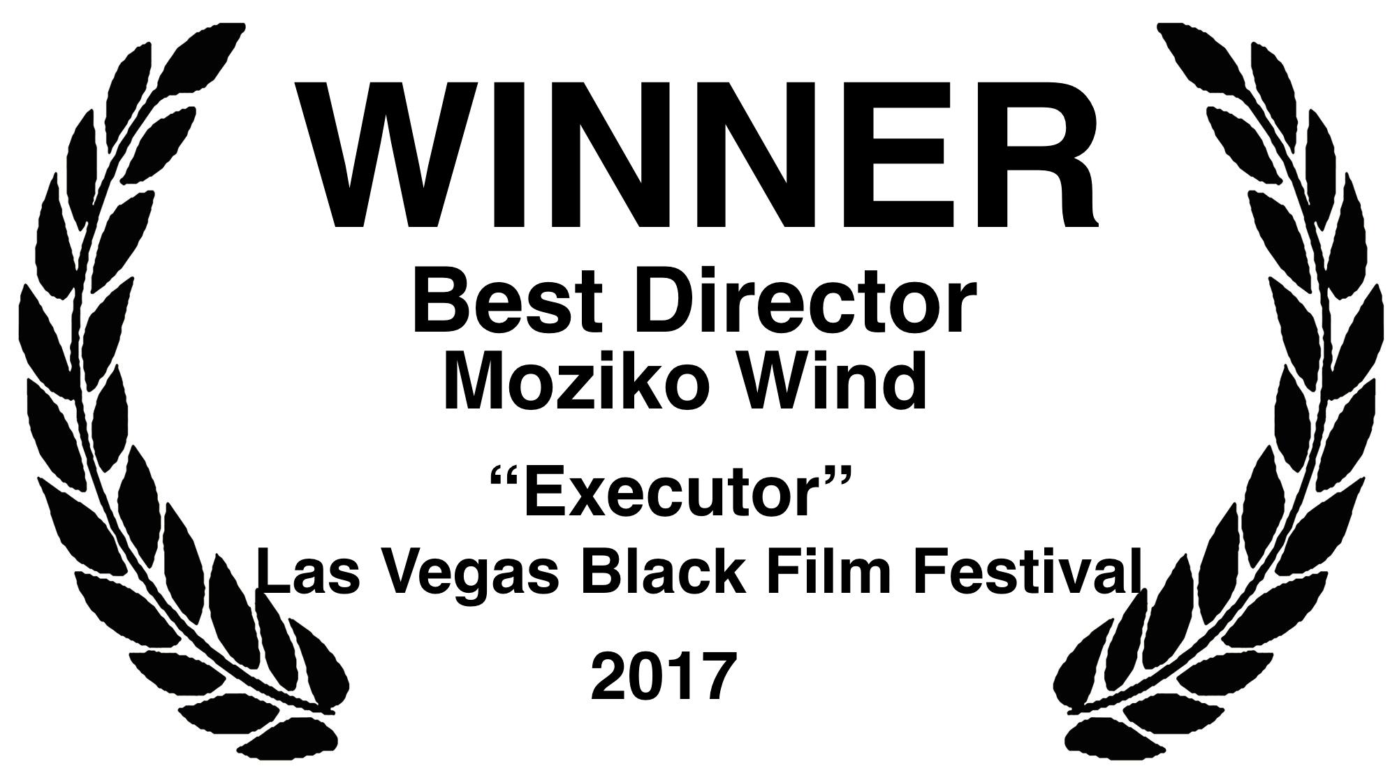 LVBFF Best Director.jpeg