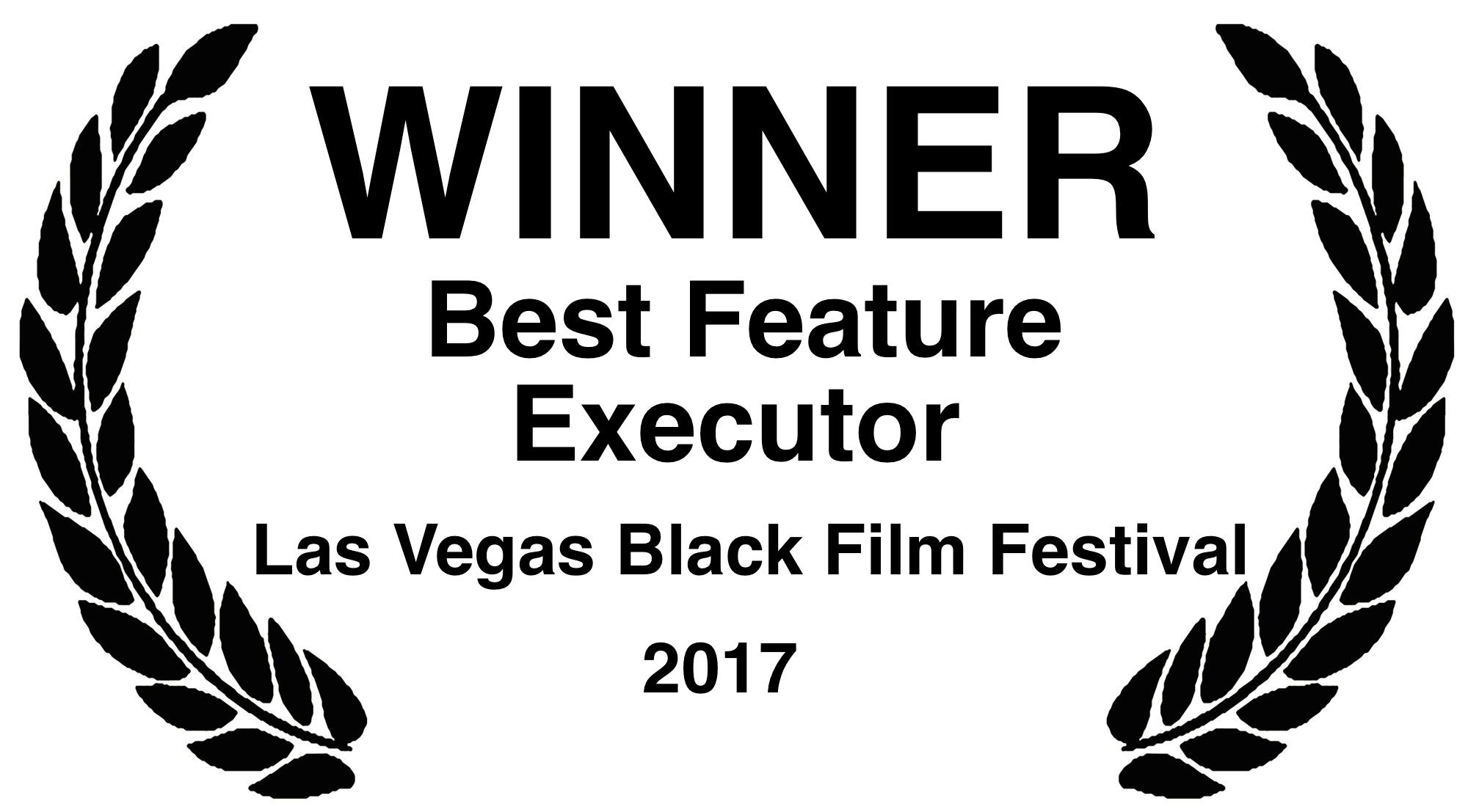 LVBFF Best Feature.jpeg