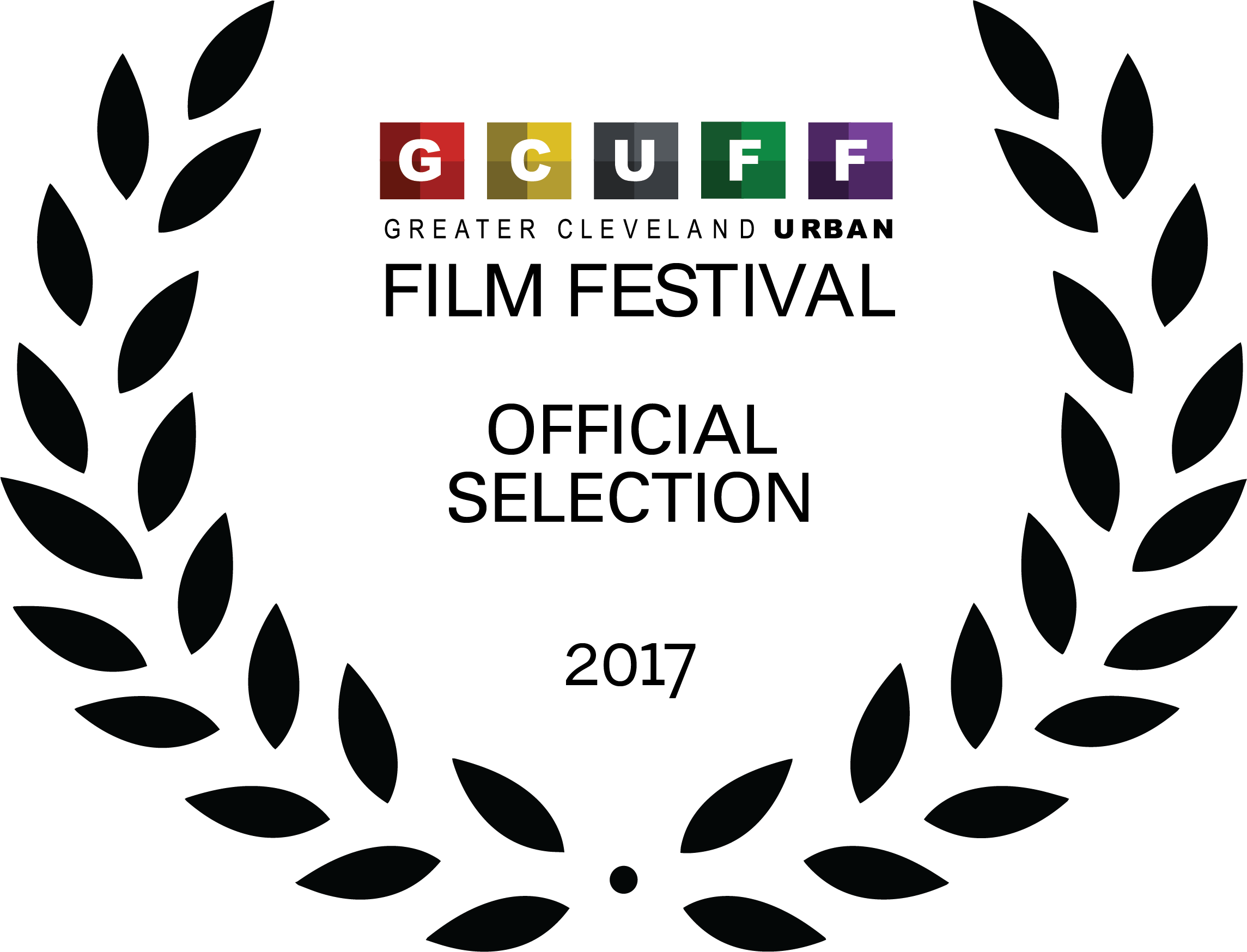 GCUFF 2017 laurel_black .png