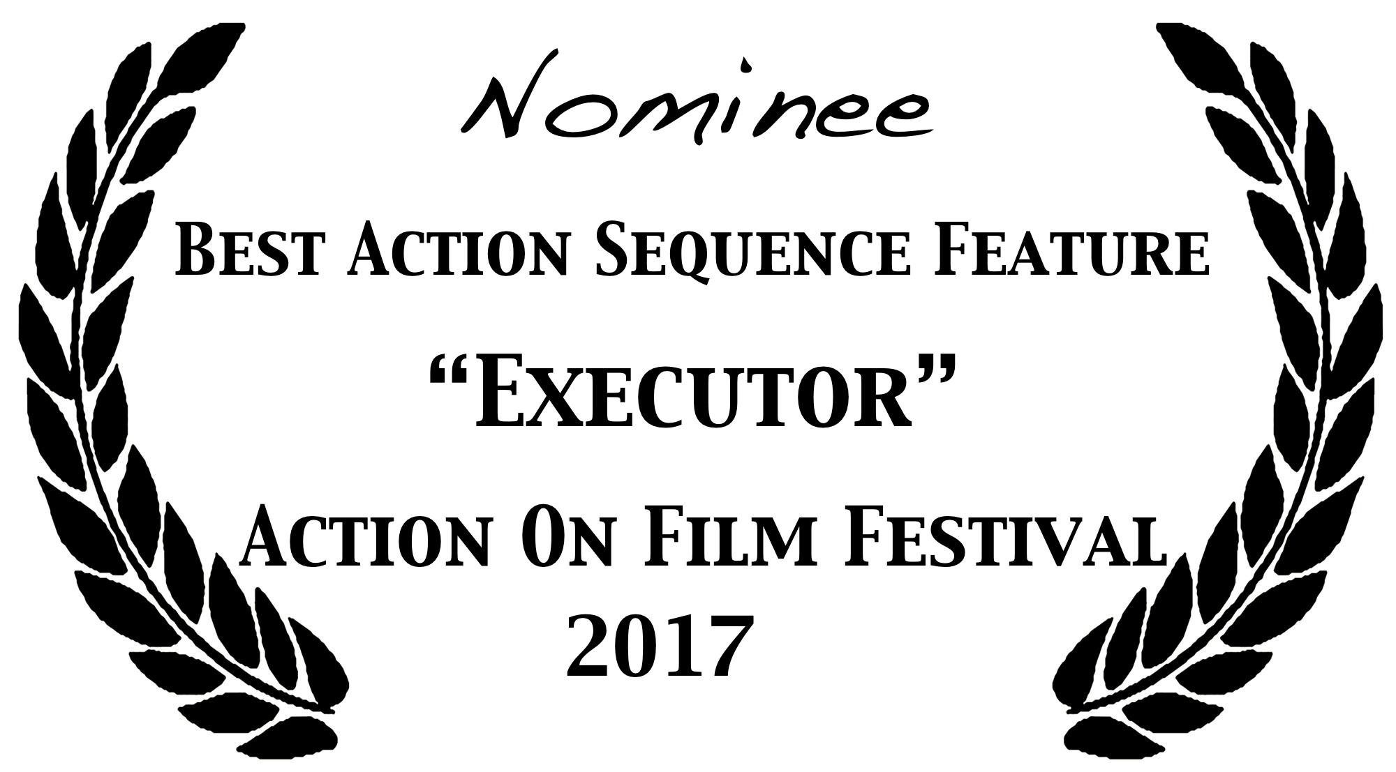 AOF.Executor.2017.1.jpeg