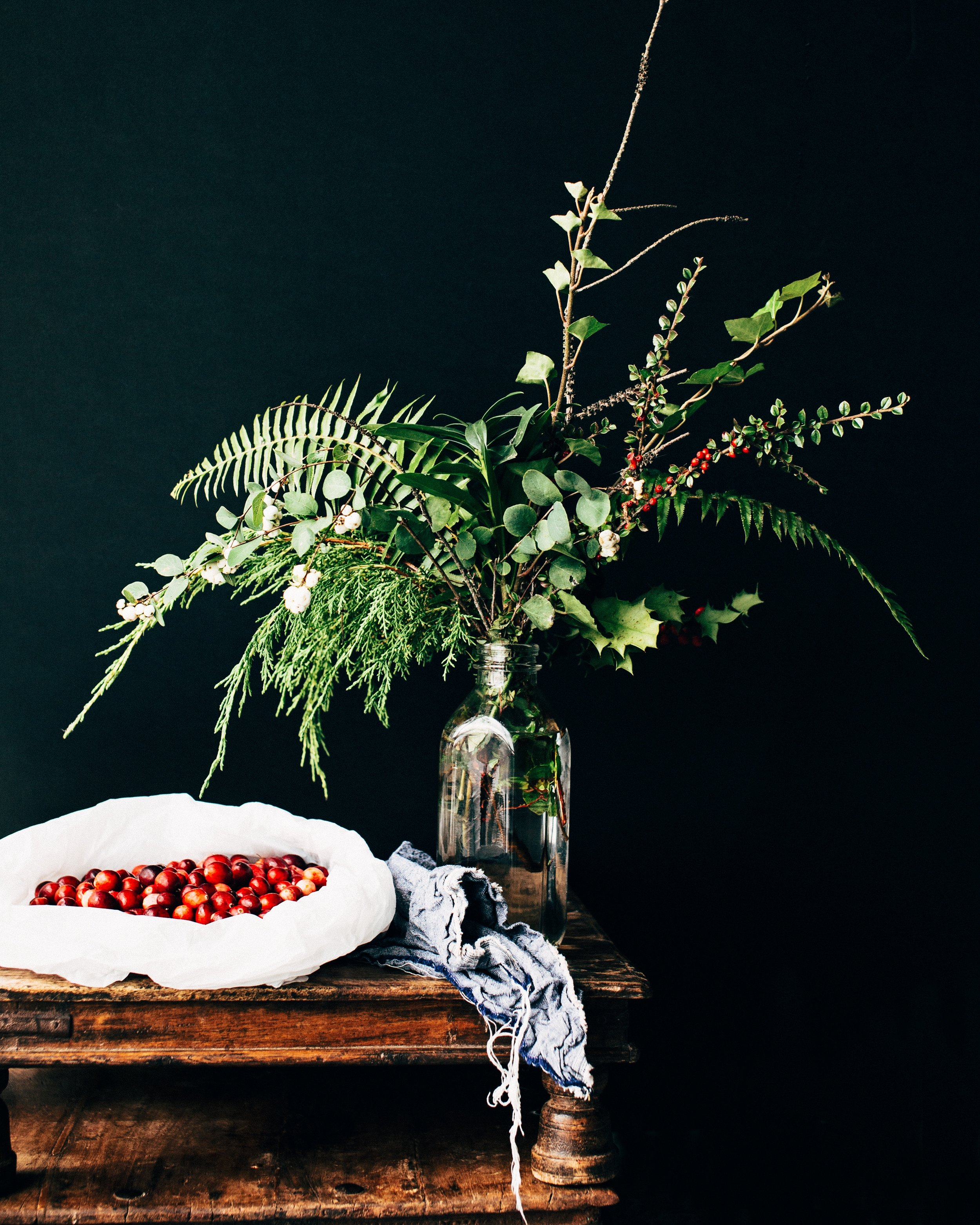 food-photographer-jennifer-pallian-145421-unsplash.jpg