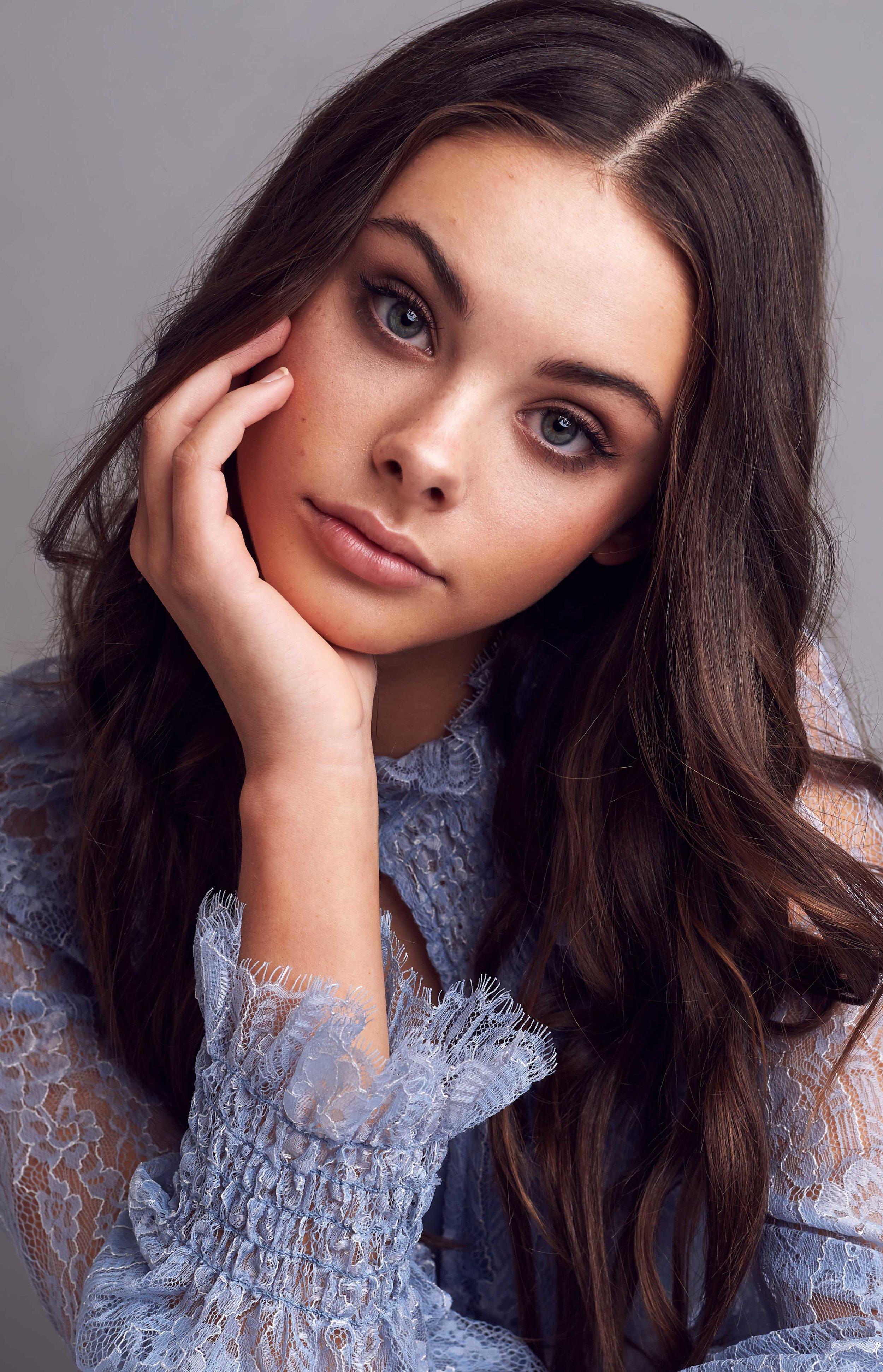 Meika-Woollard-Marissa-Alden-Melbourne-fashion-photographer-4.jpg