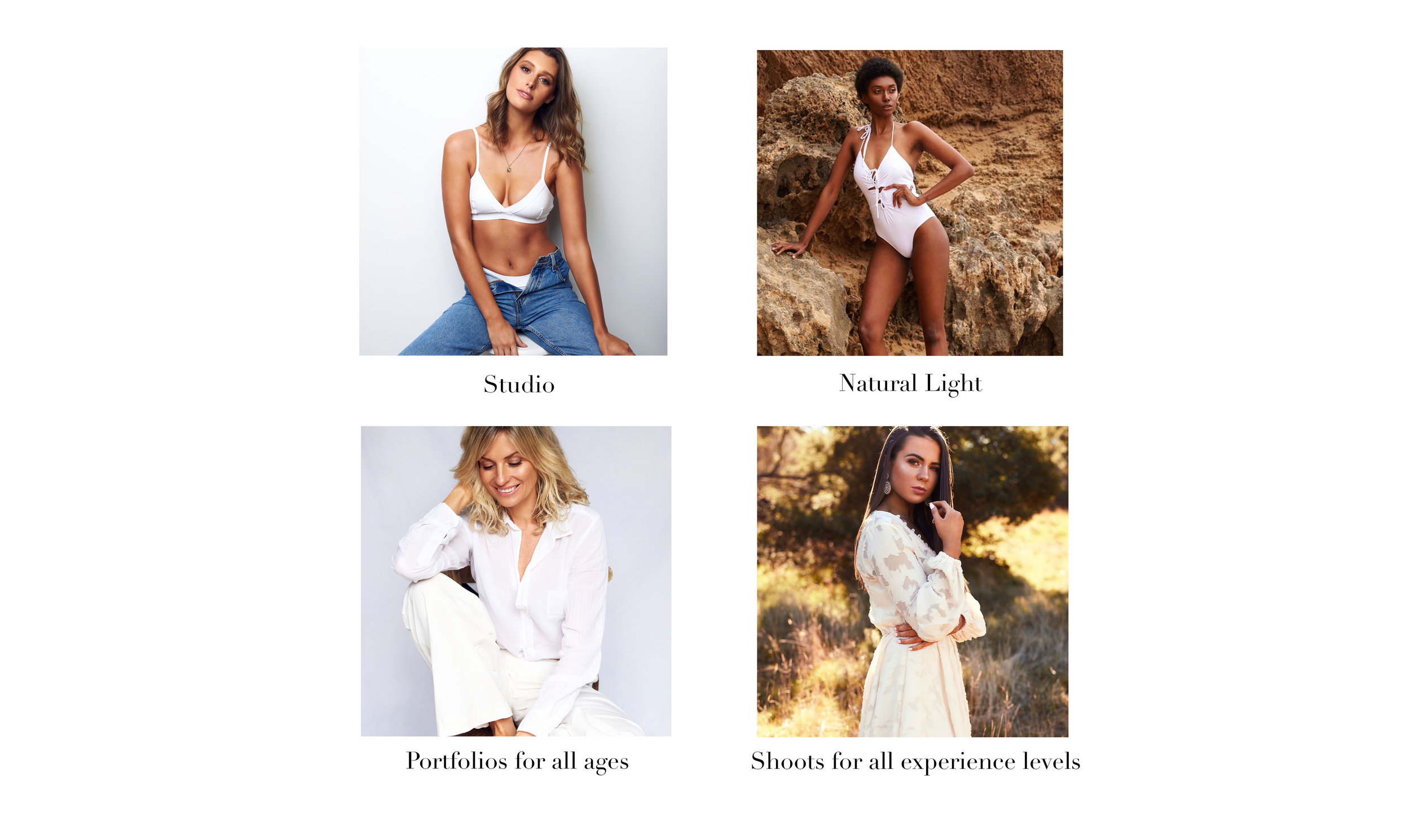 melbourne-model-portfolio-photographer-marissa-alden.jpg