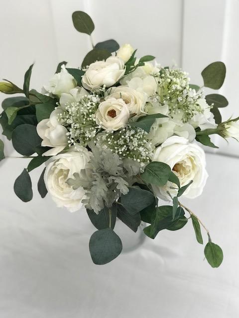 Willow Bridal Bouquet.jpg