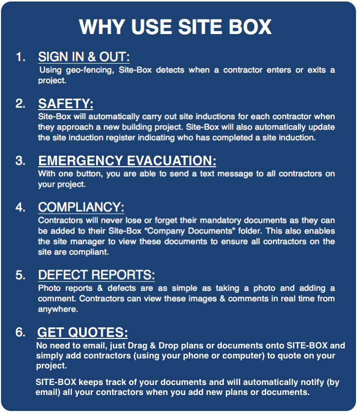 Why User Site Box  - Large - blank copy 4.png