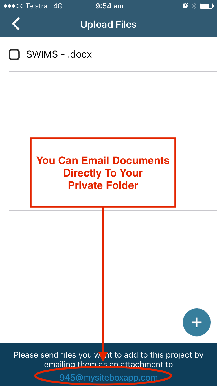 Company Document - 8.PNG